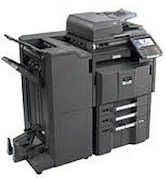 copy machines for rent