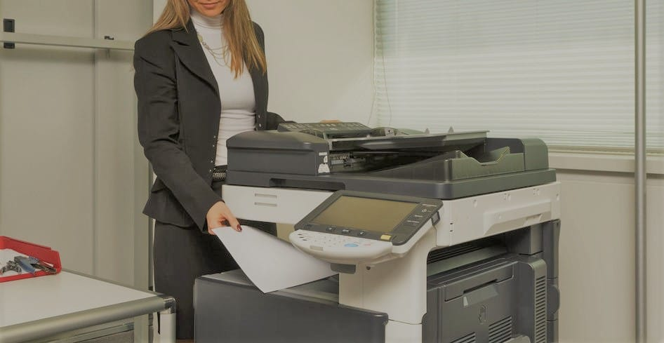 Office Equipment Leasing Tips and Tricks